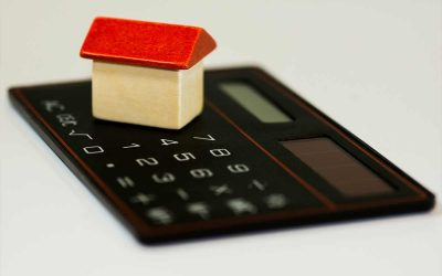 Mortgage Predictions for 2021