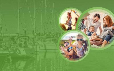Why choose Asset Harbour for your Mortgage?